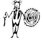 PetGly logo