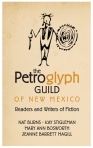 PetroglyphGuild