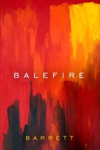 Balefire_light