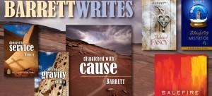 Barrett_GCLS 2014 ad (1)