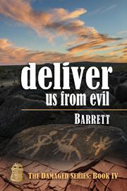 deliverusfromevil_lg