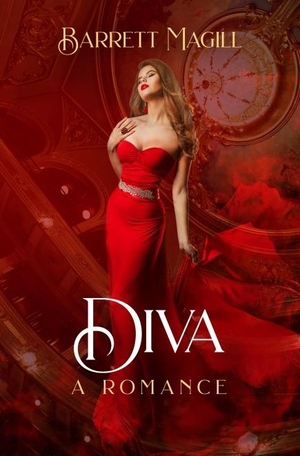Diva_Magill_Sapphire